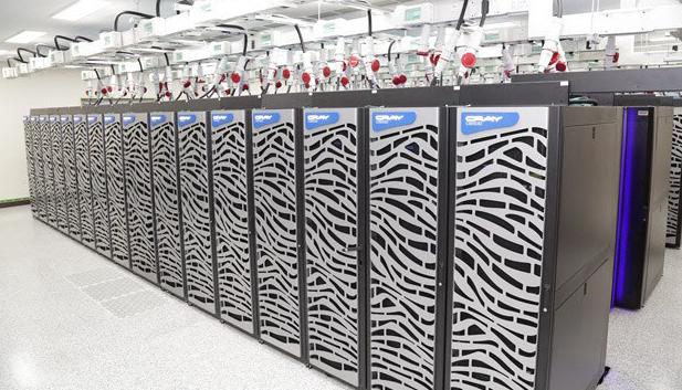 초보자를 위한 슈퍼컴퓨터 사용자 가이드