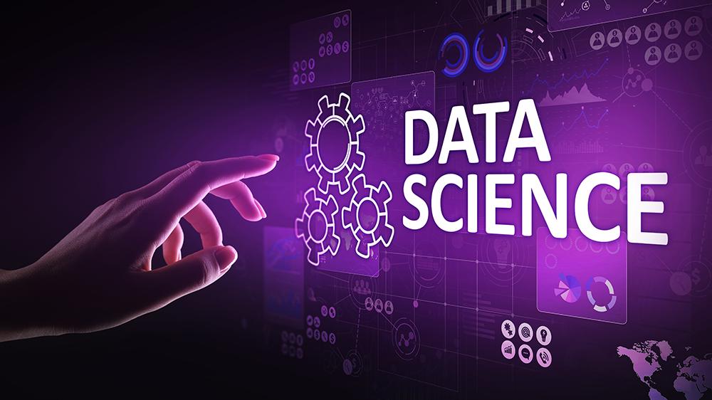 데이터 과학 기초