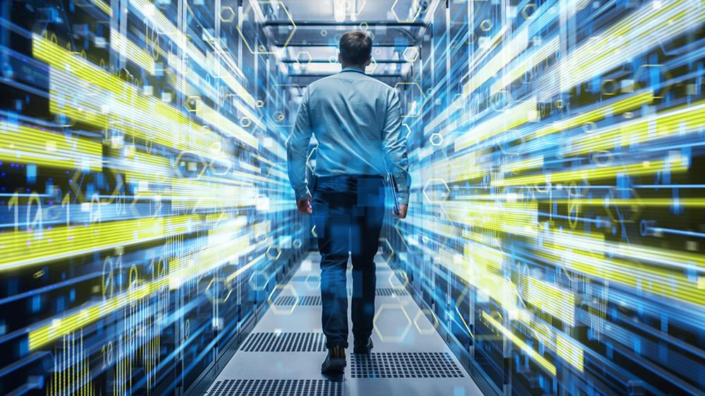 슈퍼컴퓨터 이해와 활용