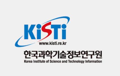 [소재] NTIS 활용
