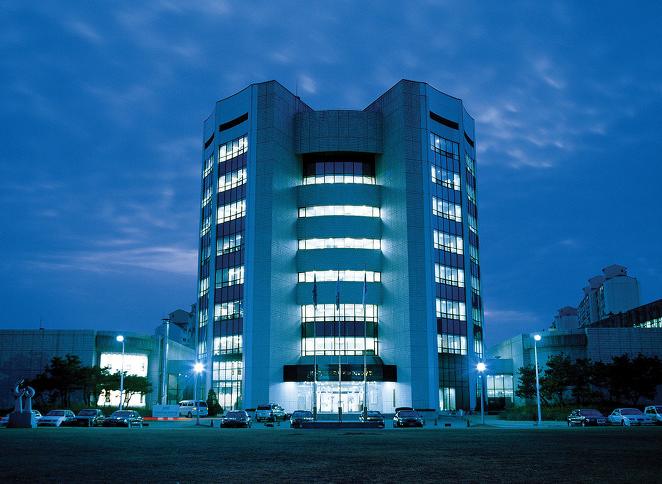 [2기-3차] 구조·안전소재 데이터센터 교육