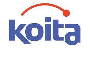 [KOITA] 디지털전환·메타버스·빅데이터·소재 단기과정 - 심화