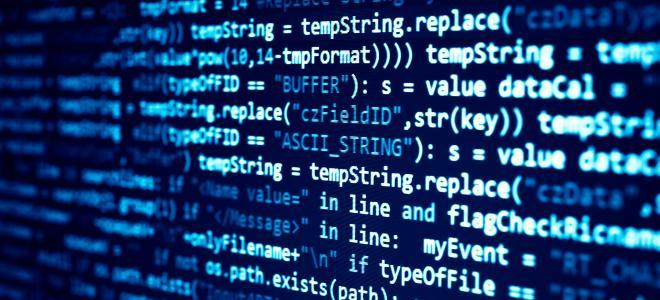 병렬 프로그래밍(Parallel Programming)