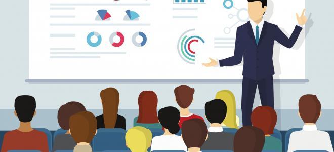 R&D기획 및 사업화을 위한 시장조사실무