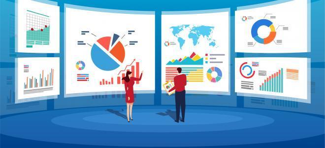 산업시장조사분석