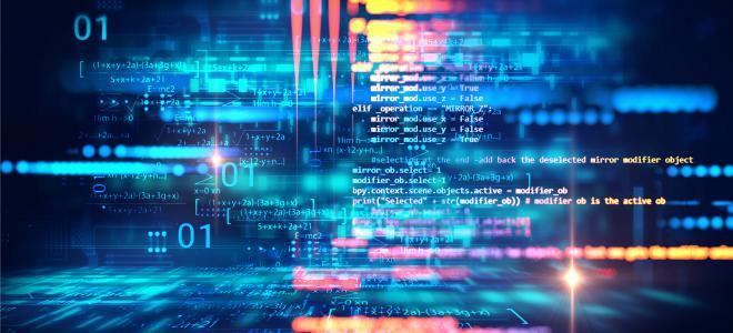 OpenMP 프로그래밍(초급)