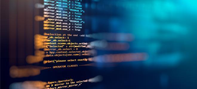 MPI 프로그래밍(초급)