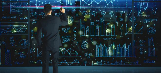 DMP(Data Management Plan)